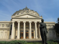 NEW Bucharest Palaces Tour - Bucharest Tours
